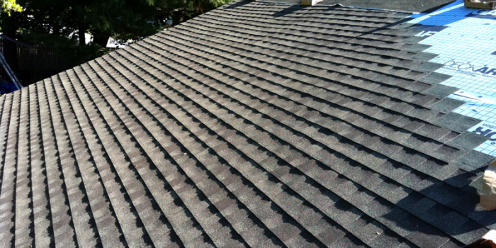 Sunrise Roofing Amp Chimney Llc Long Island Roofing